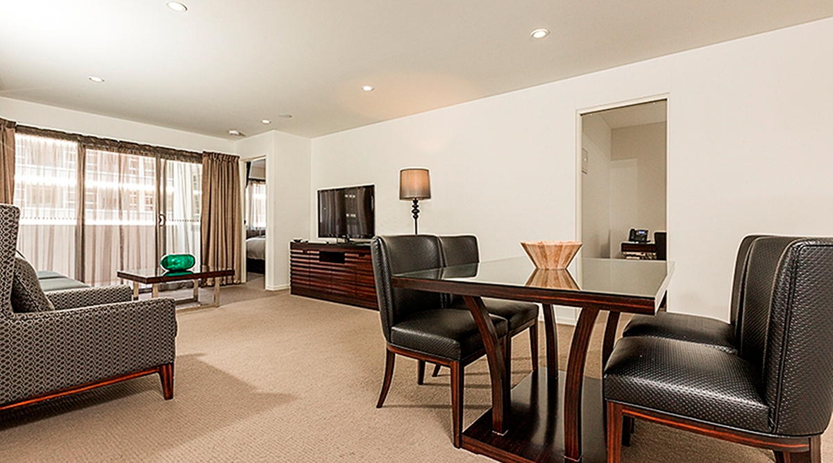 Brand New 45 Star Serviced Apartments Canberra