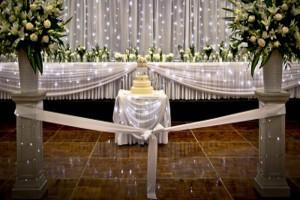 Weddings Rex Hotel