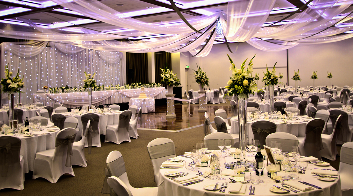 canberra-wedding-ballroom