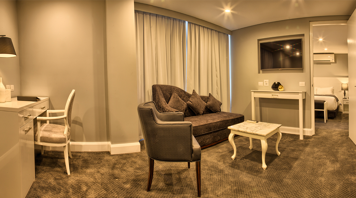crown-suite2